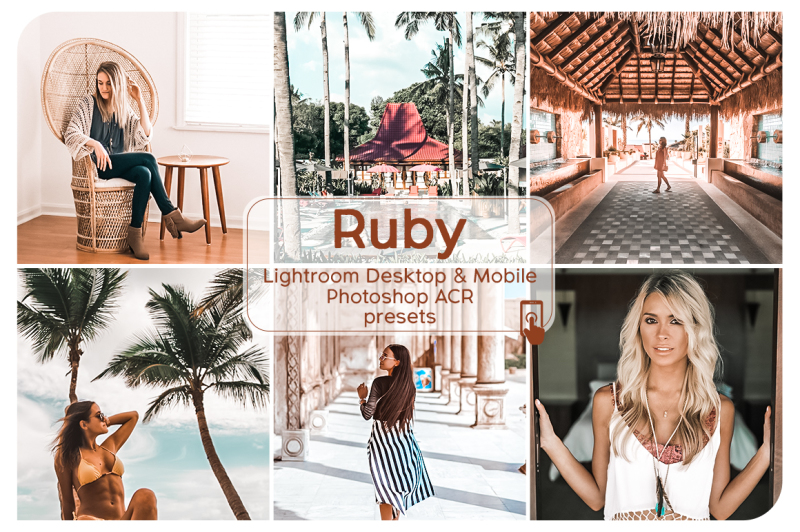ruby-lightroom-desktop-and-mobile-presets