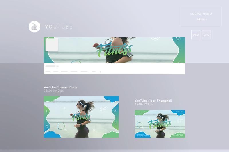 design-templates-bundle-flyer-banner-branding-fitness-gym