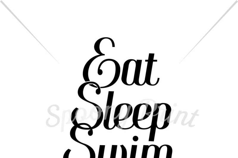 eat-sleep-swim-repeat