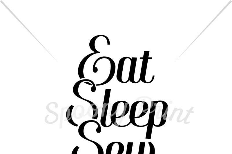eat-sleep-sew-repeat