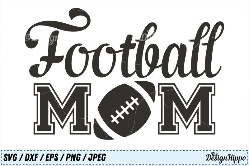 football-svg-bundle-football-mom-bundle-svg-png-cut-files-cricut