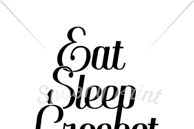eat-sleep-crochet-repeat