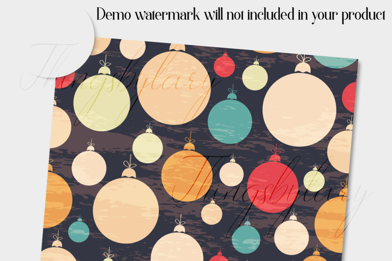 12-winter-holiday-digital-papers-in-vintage-theme-color