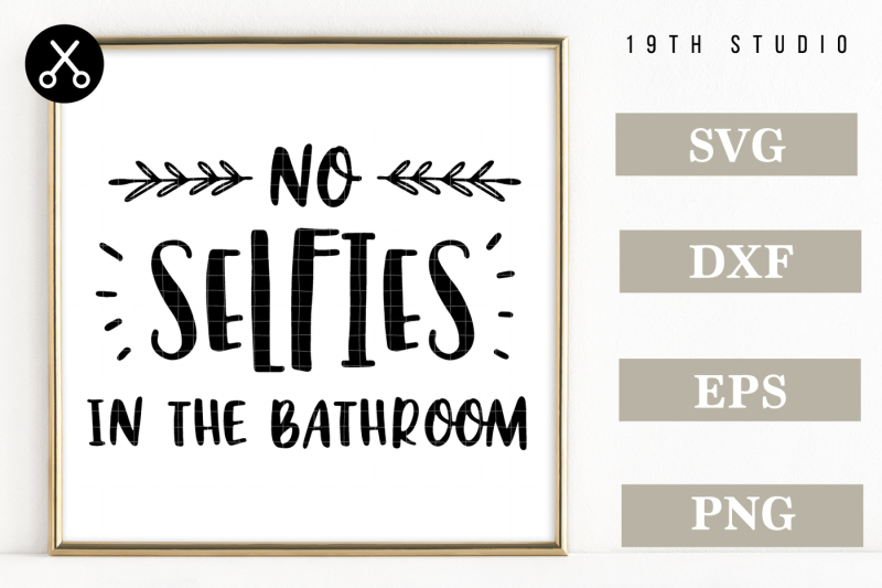 funny-bathroom-signs-svg-bundle-m32