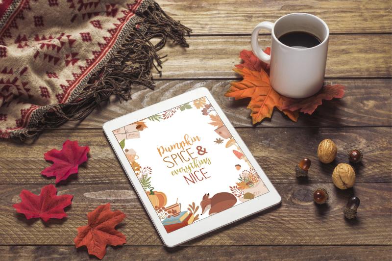 autumn-dreams-collection