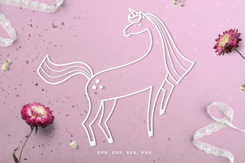 unicorn-digital-cut-file-svg-dxf-png-eps