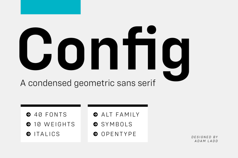 config-complete-font-family