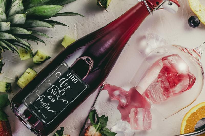 rose-martino-font-duo