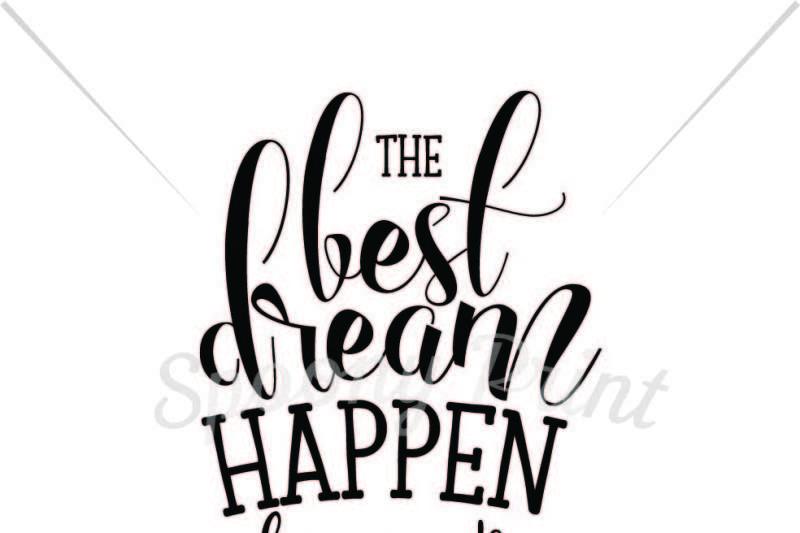 the-best-dream