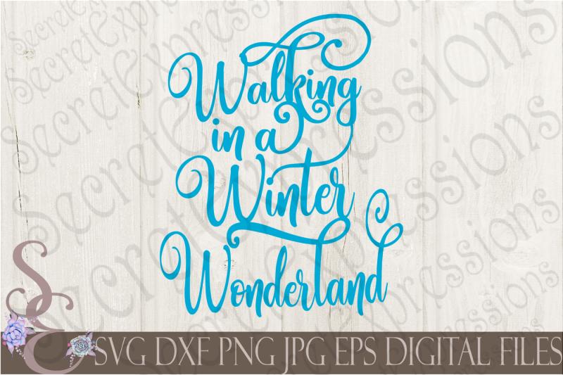 walking-in-winter-wonderland