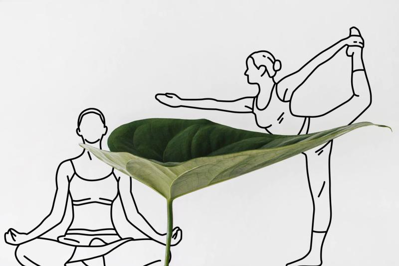 30-detailed-yoga-icons