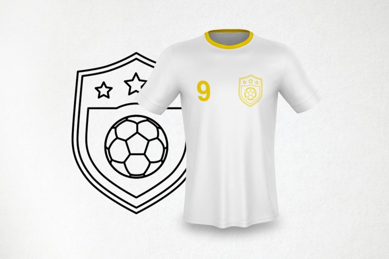 20-detailed-football-soccer-icons