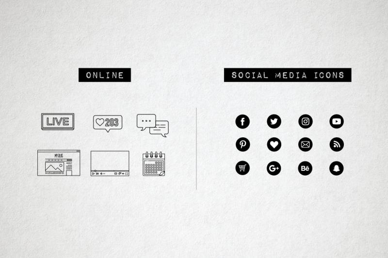 42-detailed-blog-icons-social-media