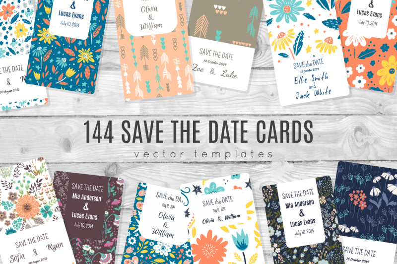 144-save-tha-date-templates