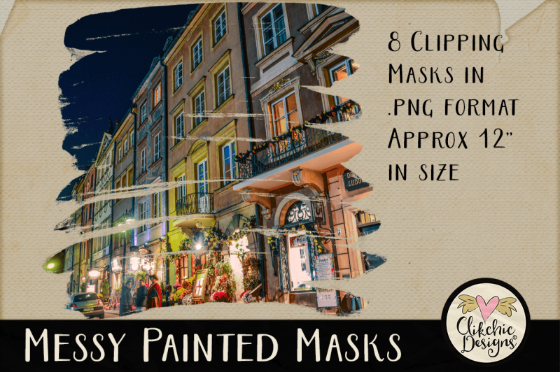 messy-painted-photoshop-clipping-masks-and-tutorial