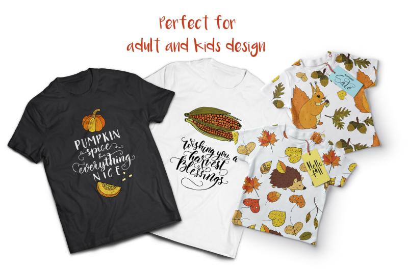 autumn-big-graphic-set