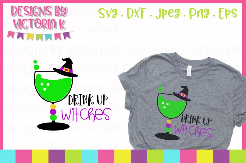 drink-up-witches-svg-dxf-png-cut-file