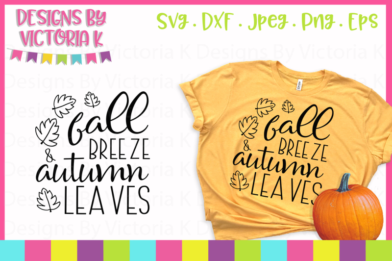 fall-breeze-autumn-leaves-svg-dxf-png-cut-file