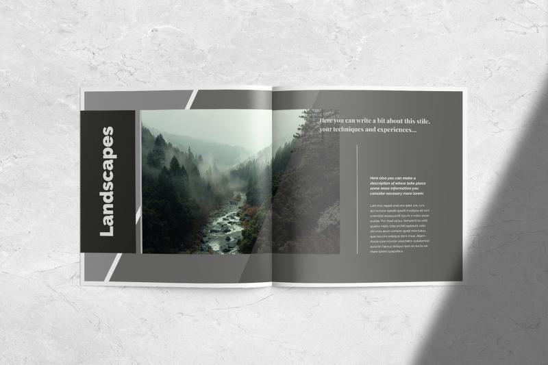 multipurpose-porfolio-template