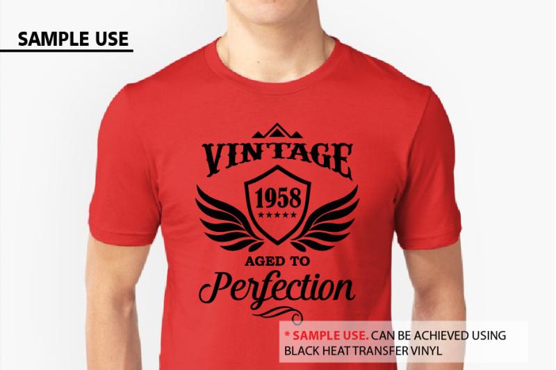 vintage-birth-year-aged-perfection-shirt-design