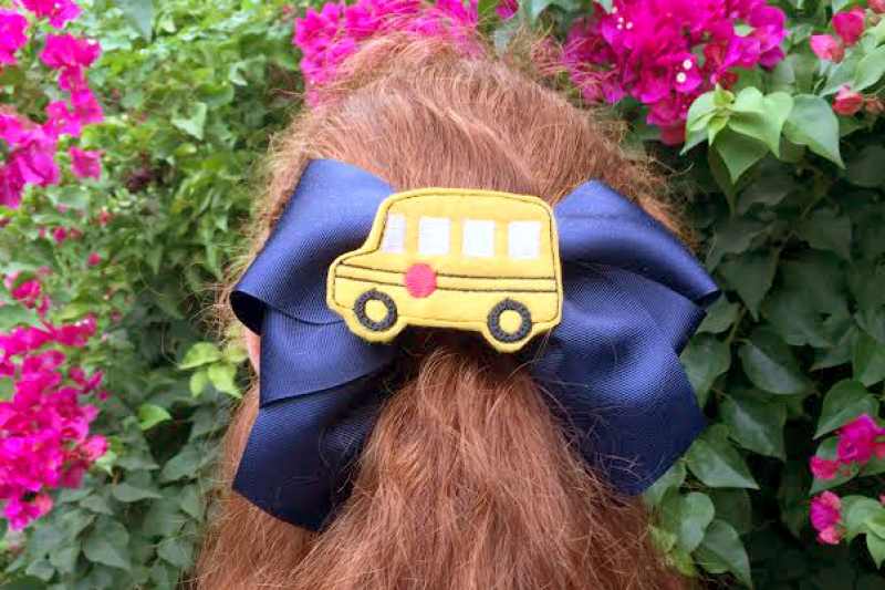 school-bus-oversized-ith-feltie-applique-embroidery