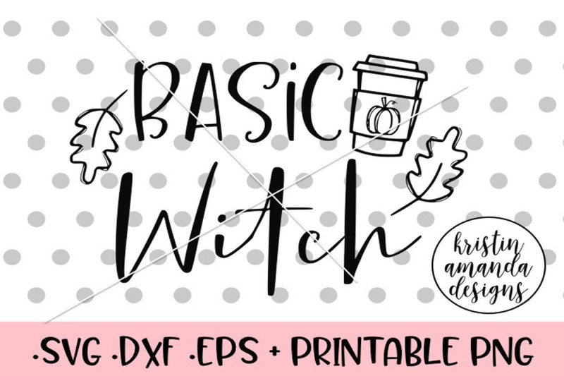 basic-witch-halloween-fall-autumn-svg-dxf-eps-png-cut-file-cricut