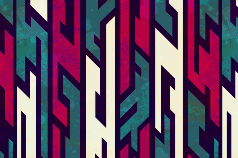 tribal-patterns-pack