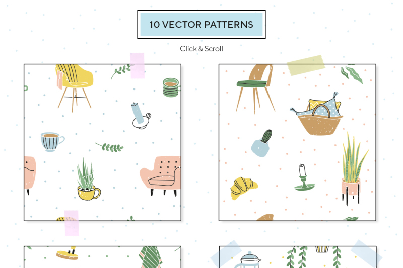 simply-scandi-patterns