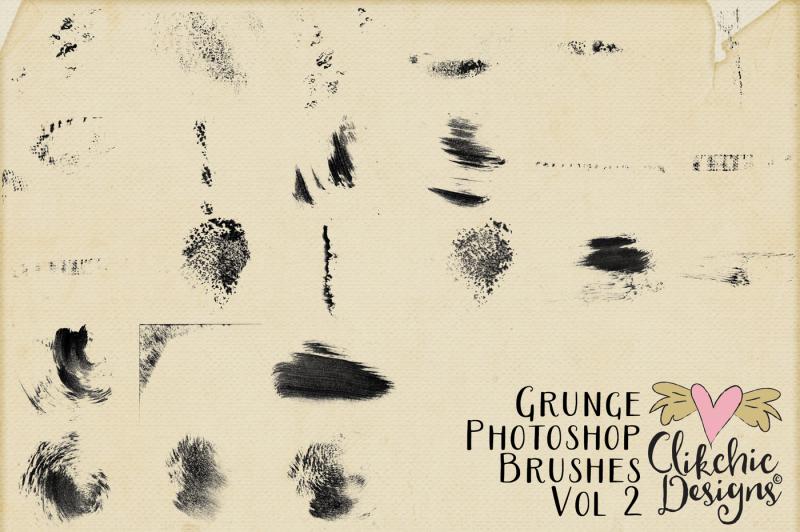 grunge-photoshop-brushes-vol-2-texture-brushes