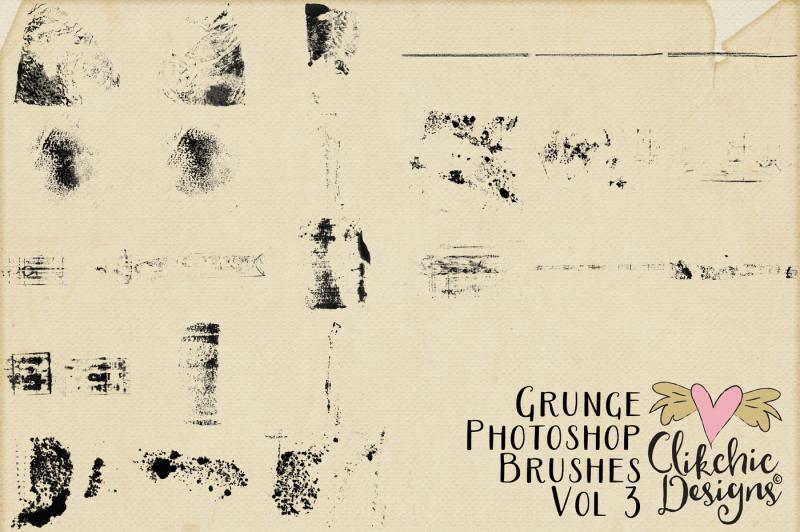 grunge-photoshop-brushes-vol-3-texture-brushes