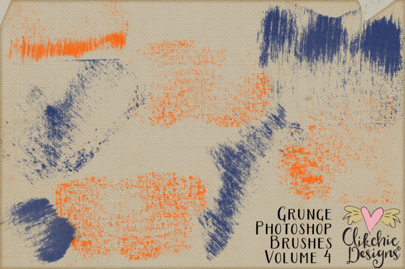 ink-smudges-grunge-photoshop-brushes-vol-4-texture-brushes