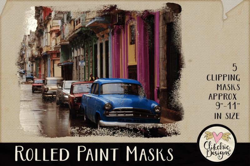 rolled-paint-photoshop-clipping-masks-and-tutorial