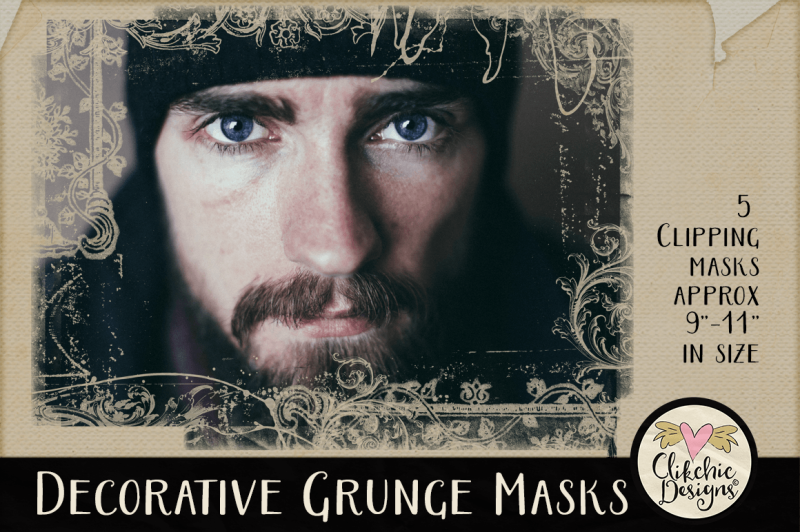 decorative-grunge-photoshop-clipping-masks-and-tutorial