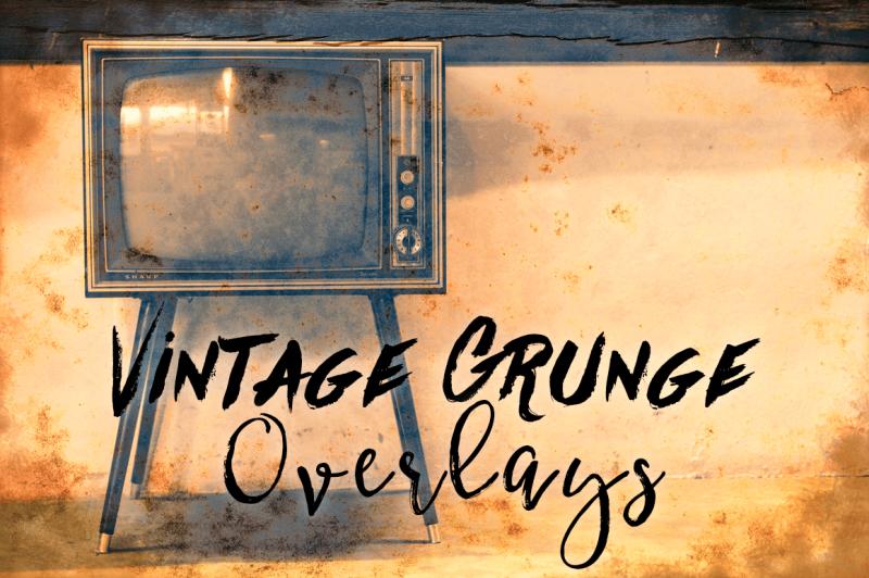 vintage-grunge-texture-overlays