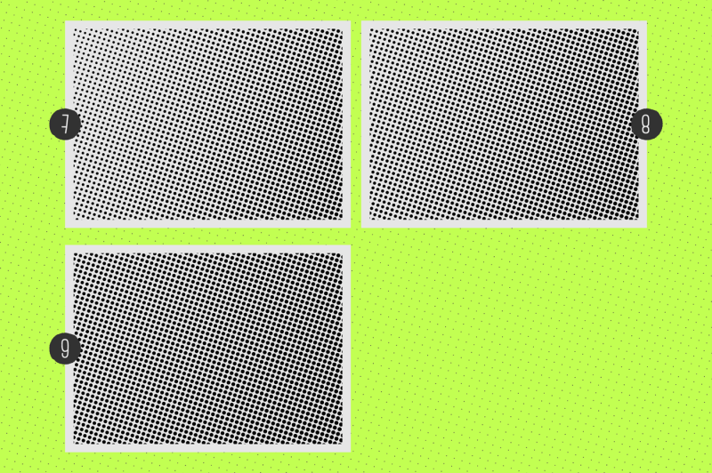 halftone-gradients-vol-1