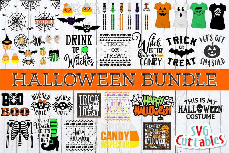 halloween-bundle