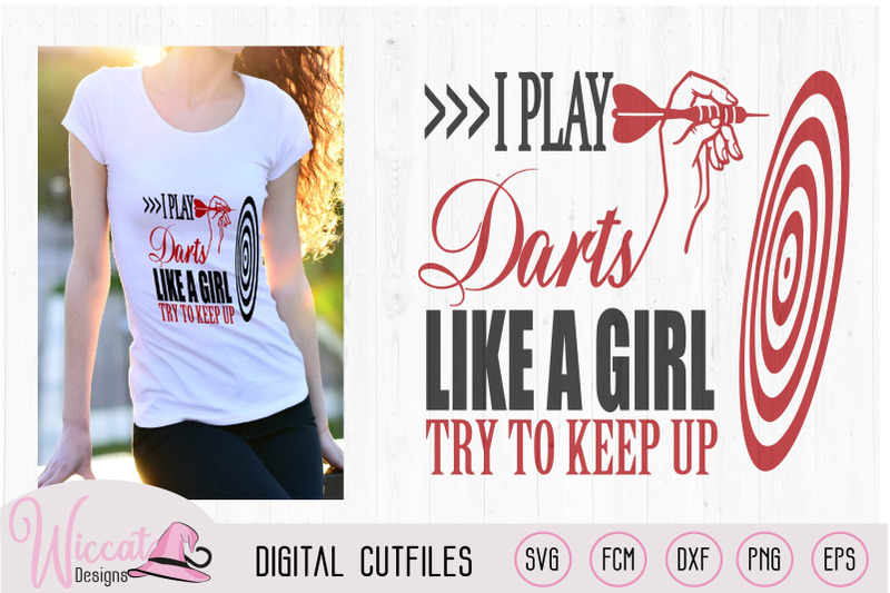 darts-svg-i-play-darts-like-a-girl-svg