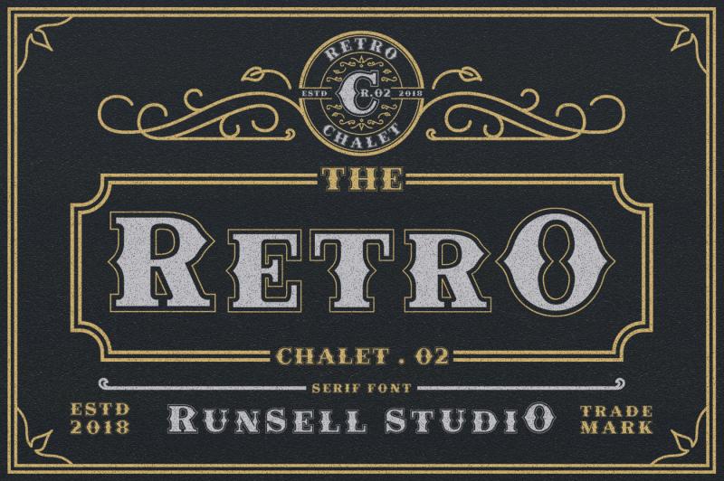 retro-chalet-02