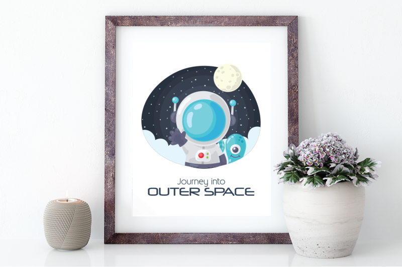 journey-into-outer-space
