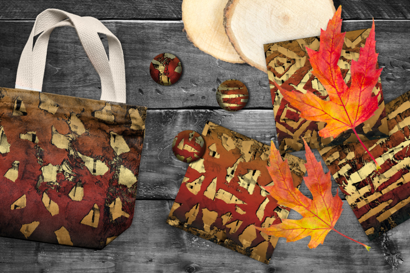 gold-of-autumn-textures