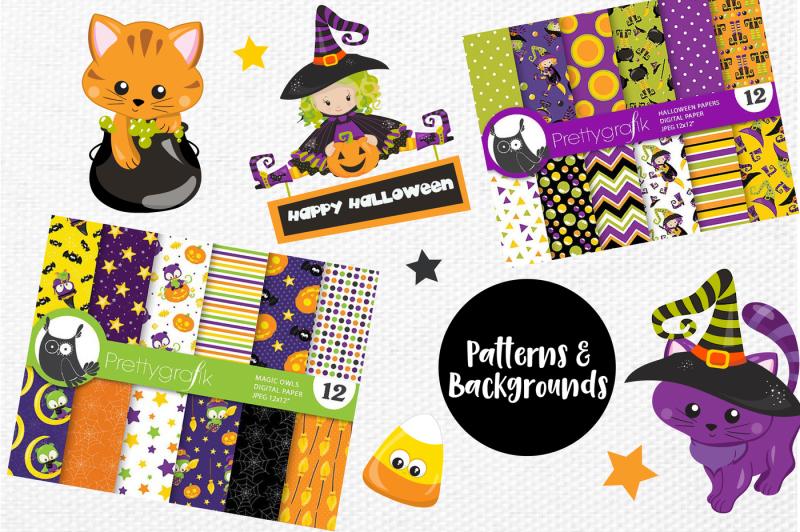 750-in-1-graphic-halloween-bundle