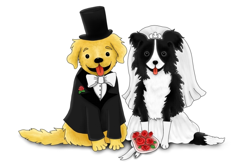 puppy-love-clip-art-illustrations-png-jpeg