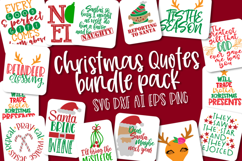 christmas-bundle-pack-new-releases