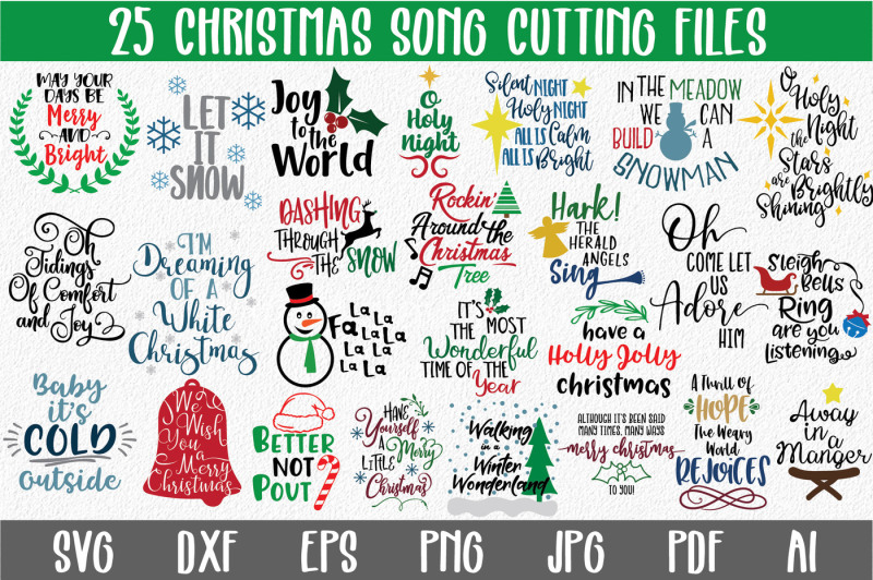 christmas-bundle-with-25-svg-png-dxf-eps-ai-jpg-cut-files