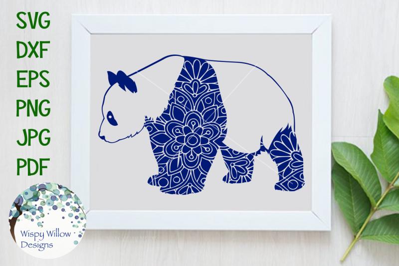 floral-animal-mandala-bundle-unicorn-panda-bear-bird-paw-rabbit