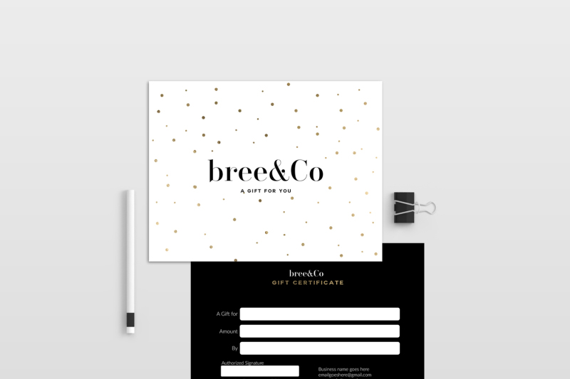 bree-double-sided-gift-certificate-template