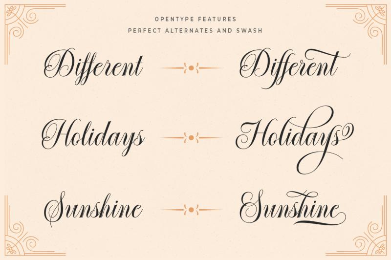 authemart-elegant-frames-and-ornament
