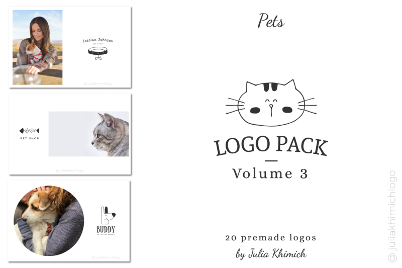 logo-pack-volume-3-pets