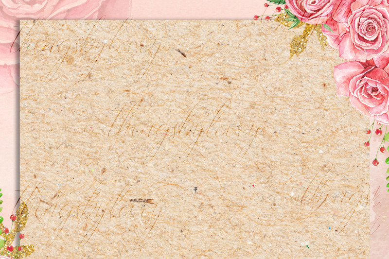 16-realistic-carton-texture-digital-papers-cardboard-craft