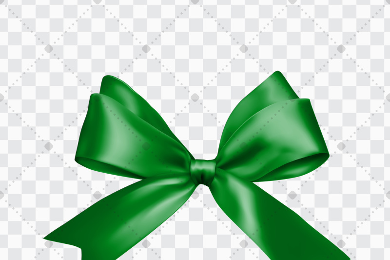 Gift bow clipart 20 free Cliparts   Download images on ...   Christmas Clipart Ribbons And Bows